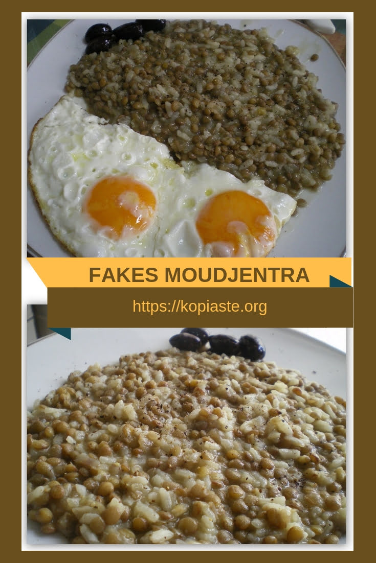 Collage Fakes moudjentra image