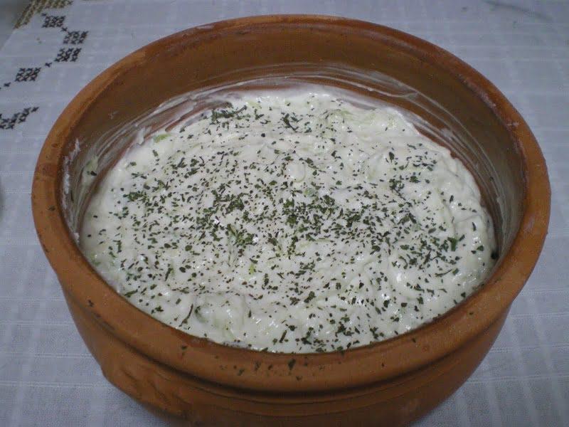 Talatouri image