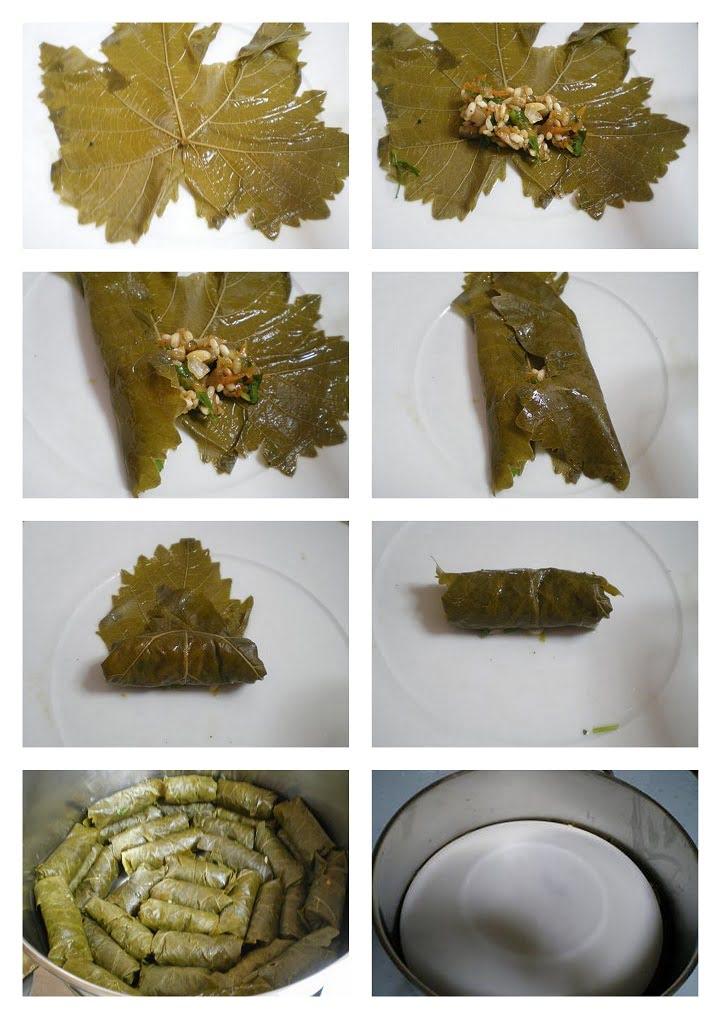 collage making koupepia image