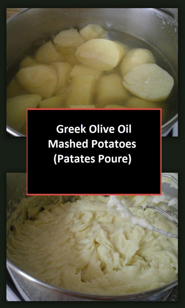 collage mashed potatoes image
