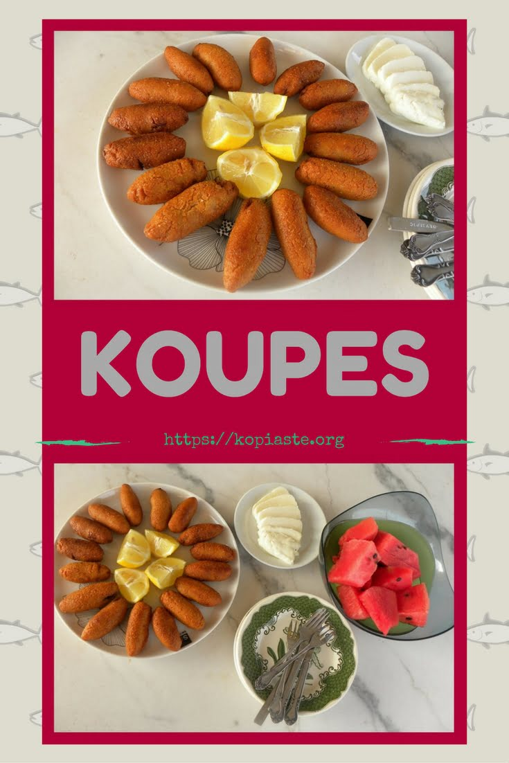 collage koupes image