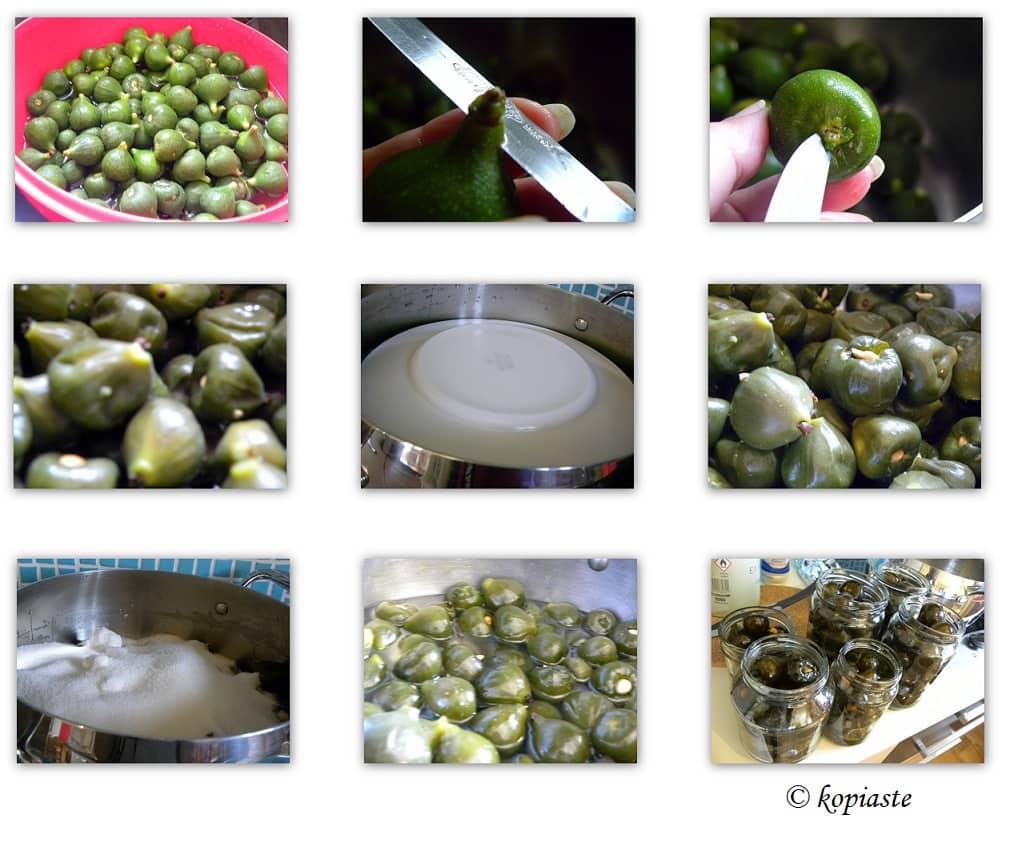 Collage Fig sykalaki glyko