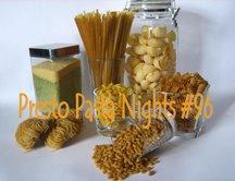 ppn-nights-hosting image