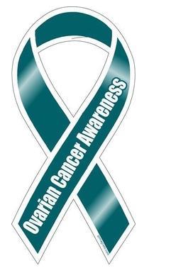 ovarian cancer awareness image