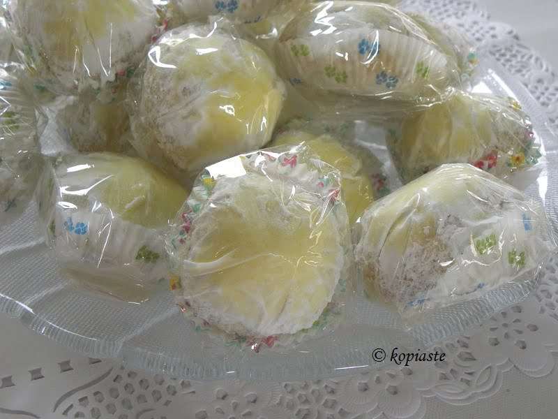 Wedding Cakes Cyprus