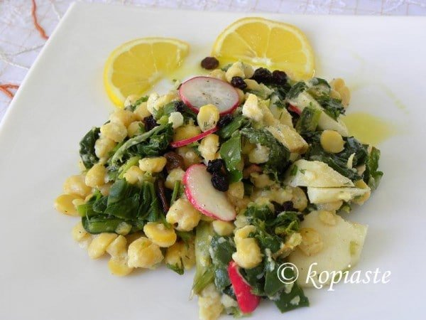 Revithosalata-with-Chard-and-Taramas image