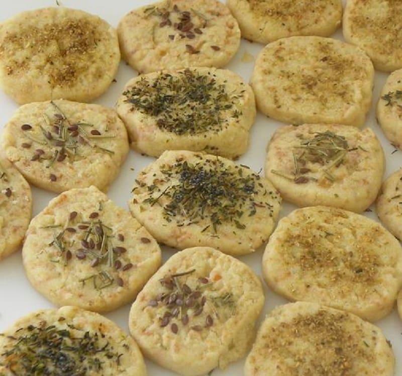Tyrompiskota tyrini Cookies picture