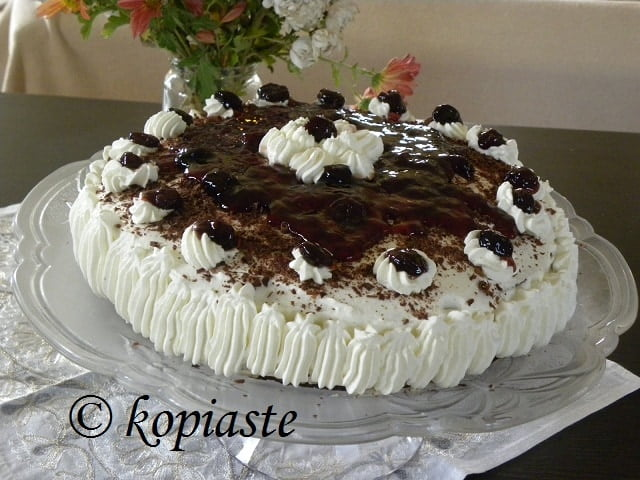 black-forest-with-cream-cheese