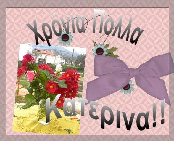 Katerina Fullscreen capture 20121123 204334