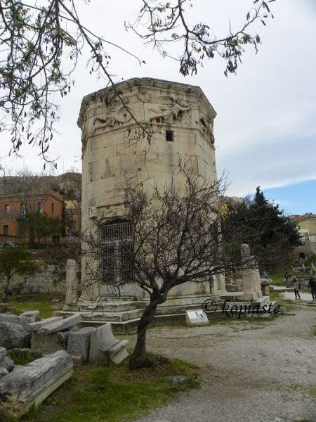 aerides-wind-tower