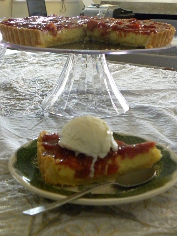 https://www.kopiaste.org/2008/09/glyko-sykalaki-kai-marmelada-syko-fig-spoon-sweet-and-jam/