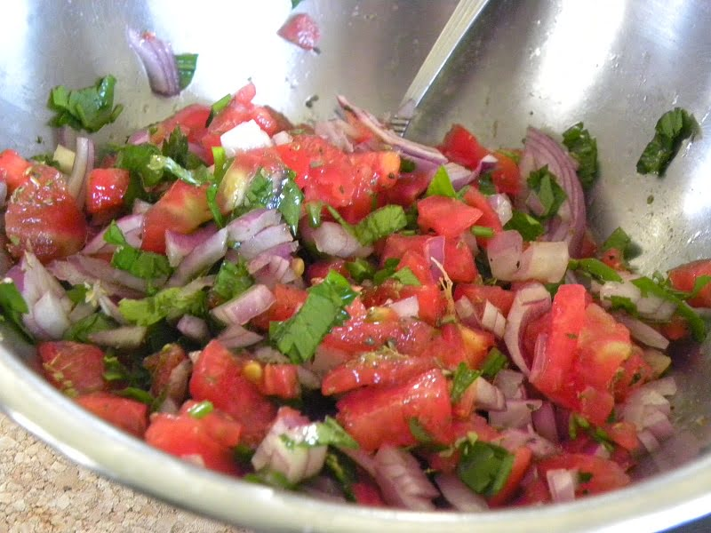 Anchovies Stuffing image