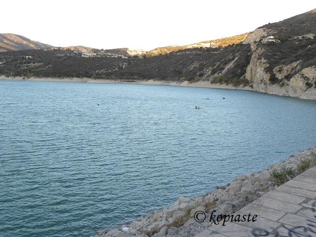 Dam of Yermasoyia4