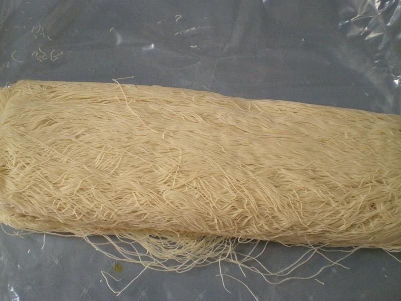kataifi strands image