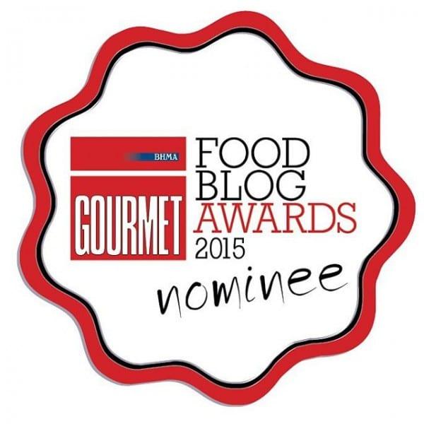 Vima Gourmet Awards image
