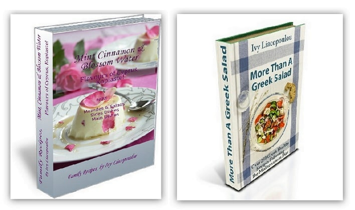 collage-both-cookbooks
