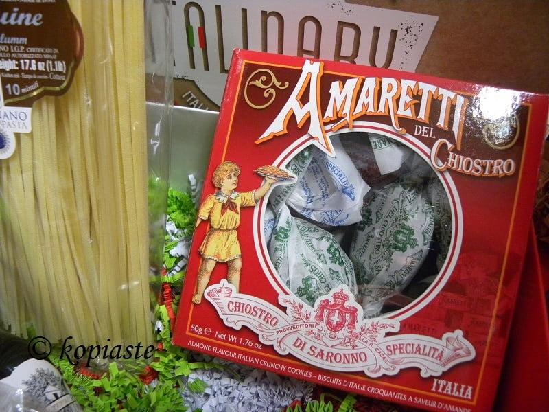 amaretti-from-lombardia