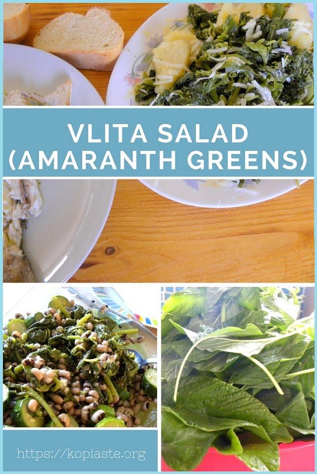 Collage vlita salad image
