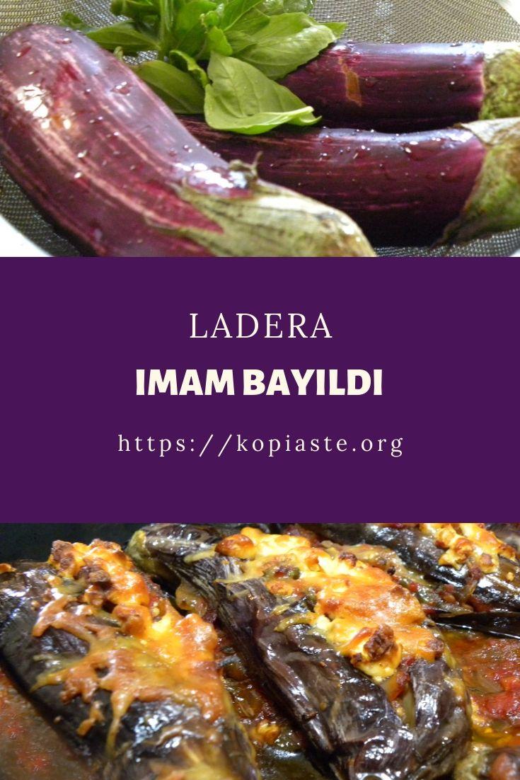 Collage Imam Bayildi image