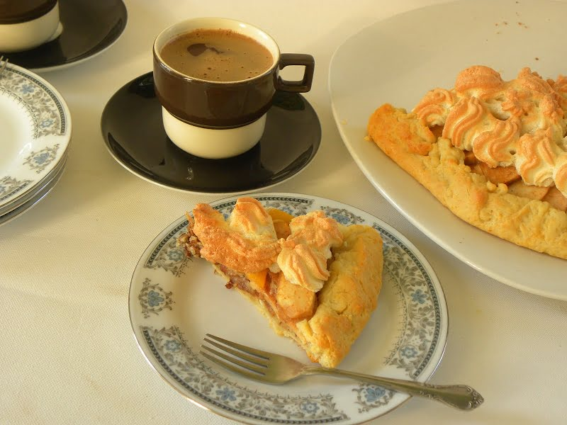 Apple-galette-with-Greek-coffee-image