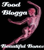 Osteo Logo image