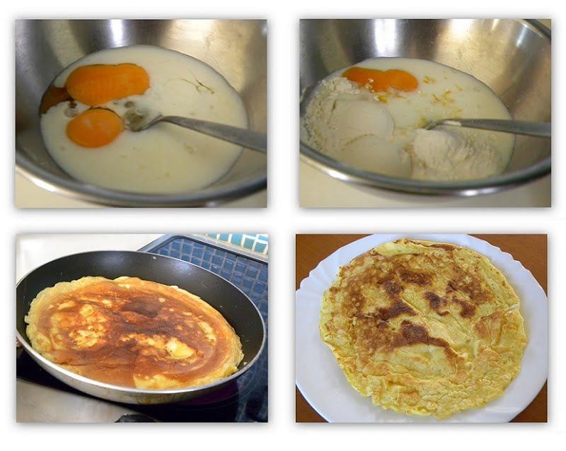 Collage sweet Kaikanas image